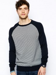 Jack Wills Gosforth Jumper